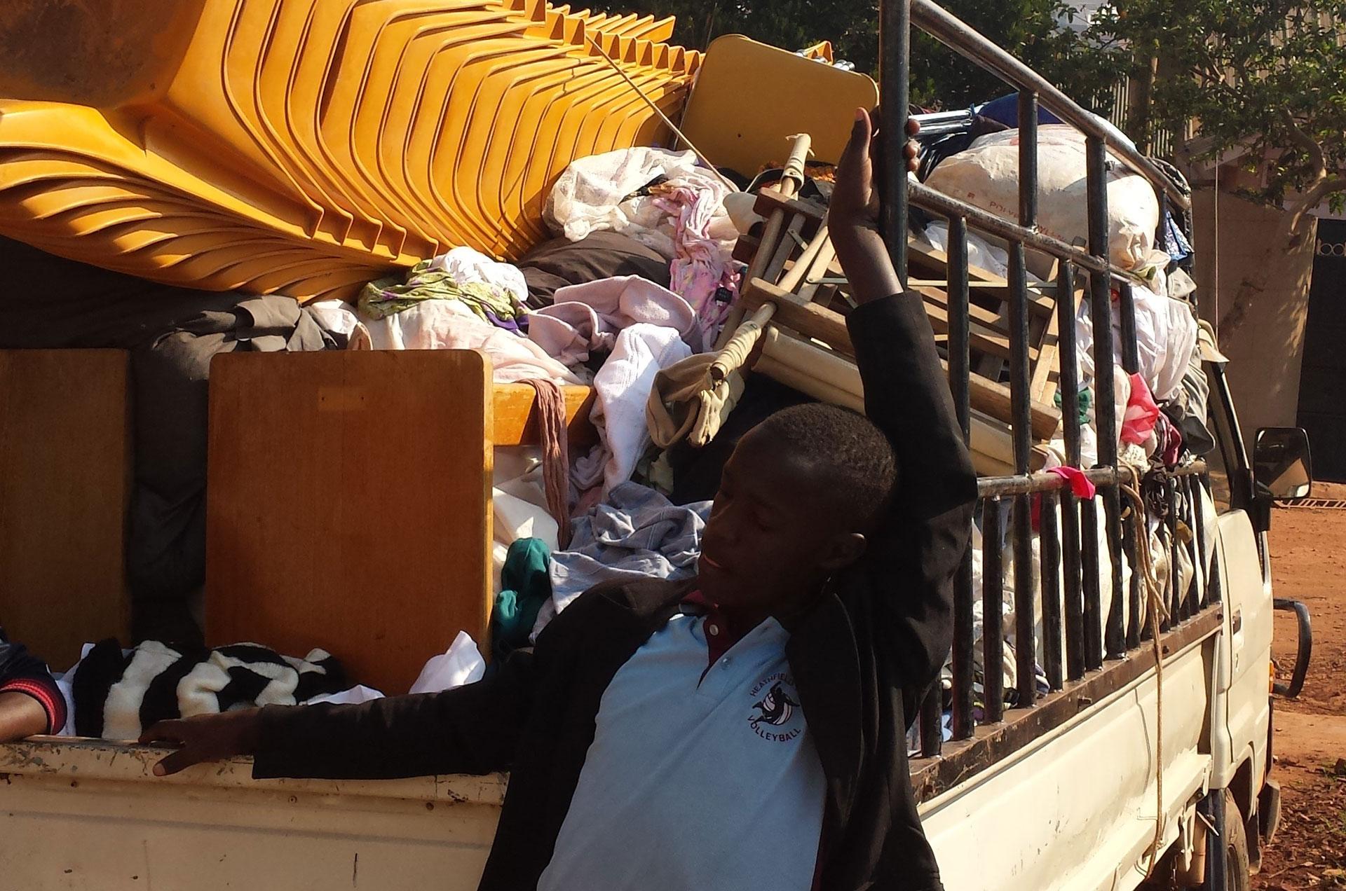 Kampala3